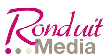 Ronduit media - Merkstrategie en communicatieadvies